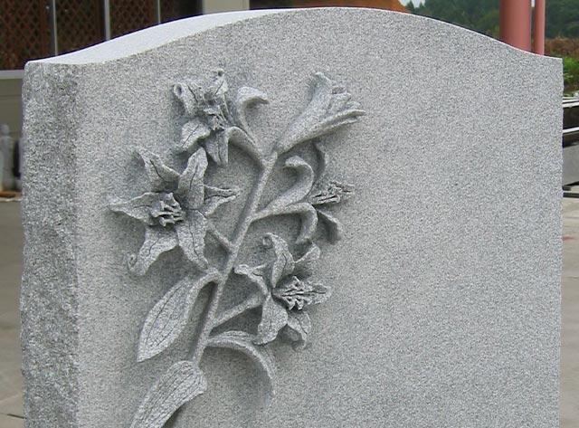 全国石製品共同組合」の墓石長期10年保証