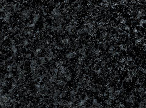 福島産浮金石の採石場3